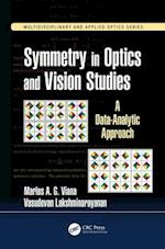Symmetry Studies in Optics and Vision Science (Multidisciplinary and Applied Optics)