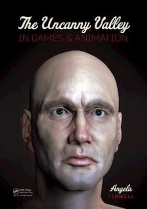 The Uncanny Valley in Games and Animation