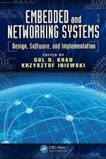 Embedded and Networking Systems (Devices, Circuits, and Systems, nr. 18)