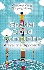 Spatial Cloud Computing