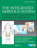 Integrated Nervous System