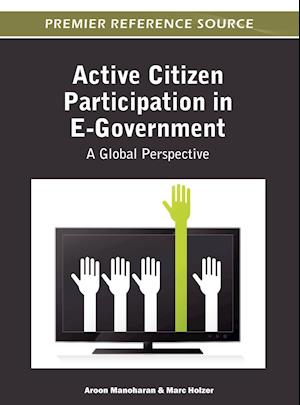 Active Citizen Participation in E-Government: A Global Perspective