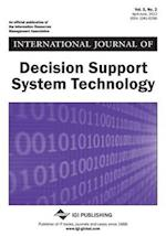 International Journal of Decision Support System Technology, Vol 5 ISS 2 af Zarate
