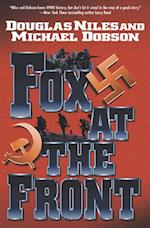 Fox at the Front af Michael Dobson