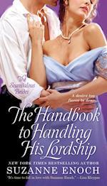 Handbook to Handling His Lordship af Suzanne Enoch