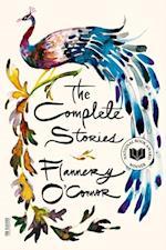 Complete Stories (Fsg Classics)