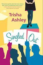 Singled Out af Trisha Ashley