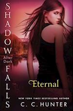 Eternal (A Shadow Falls Novel)