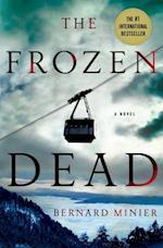Frozen Dead