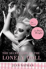 Secret Life of the Lonely Doll