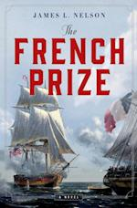 French Prize