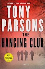 Hanging Club (Max Wolfe Novels)