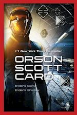 Ender's Game Boxed Set (The Ender Quintet)