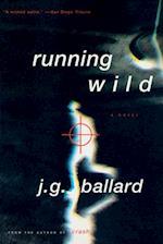 Running Wild af J. G. Ballard