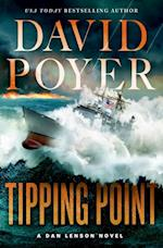 Tipping Point af David Poyer