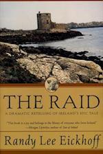 Raid af Randy Lee Eickhoff