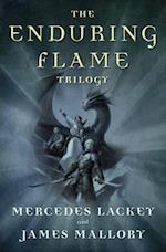 Enduring Flame Trilogy