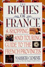 Riches of France