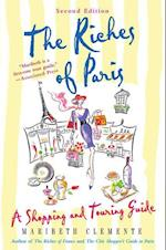 Riches of Paris