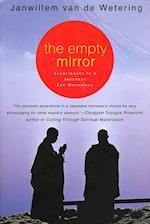 Empty Mirror af Janwillem van de Wetering