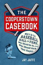 Cooperstown Casebook