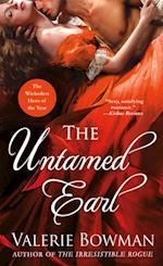 Untamed Earl