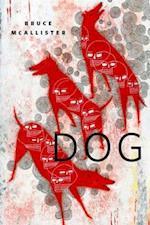 Dog (A Tor Com Original)