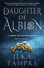 Daughter of Albion