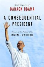 Consequential President