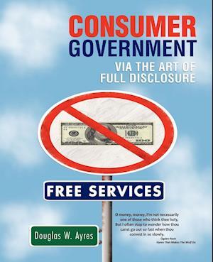 Consumer Government