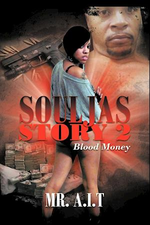 Souljas Story 2