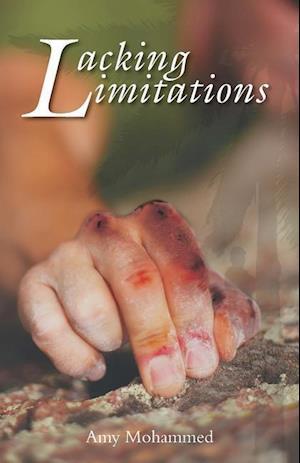 Bog, paperback Lacking Limitations af Amy Mohammed