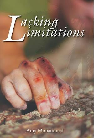 Lacking Limitations