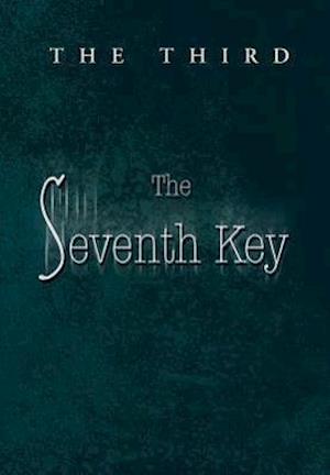 The Seventh Key