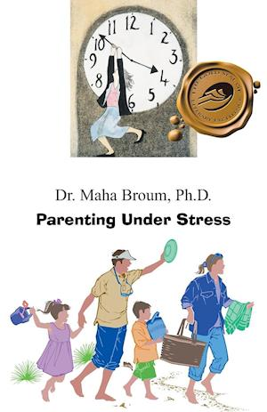 Parenting Under Stress
