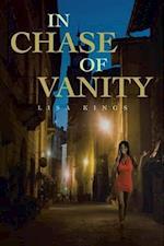 In Chase of Vanity