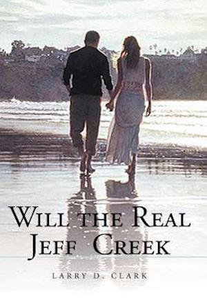 Will the Real Jeff Creek
