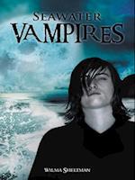 Seawater Vampires