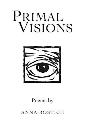 Primal Visions