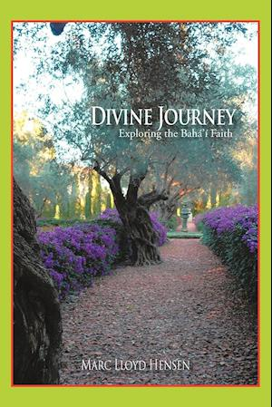 Divine Journey