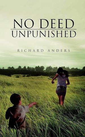 No Deed Unpunished