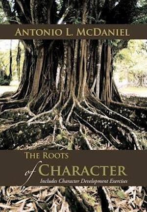 The Roots of Character