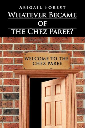 Whatever Became of the Chez Paree?