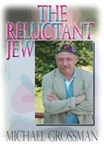 Reluctant Jew