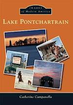 Lake Pontchartrain (Images of Modern America)