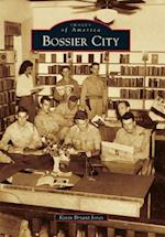 Bossier City (Images of America)