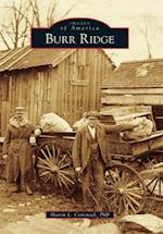Burr Ridge (Images of America)