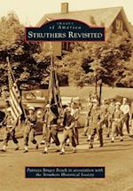 Struthers Revisited (Images of America)