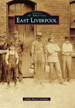 East Liverpool (Images of America)