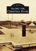 Along the Christina River af William Francis
